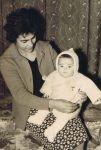 La mare i jo (1961)